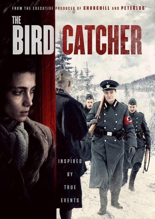 The Birdcatcher 2019 FRENCH 720p WEB H264-EXTREME