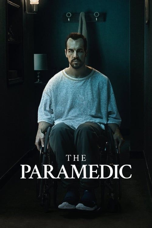 The Paramedic 2020 MULTi 1080p WEB H264-EXTREME