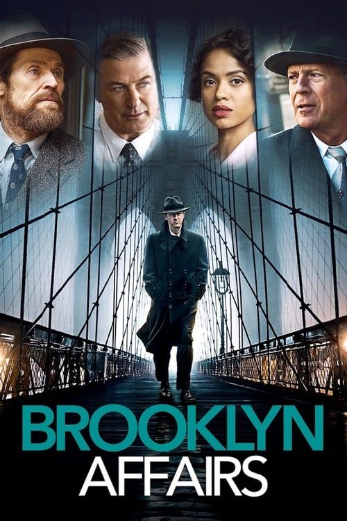Brooklyn Affairs (2019) MULTI VFQ 1080p BluRay Rip DTSHDMA x265-Cyril2000