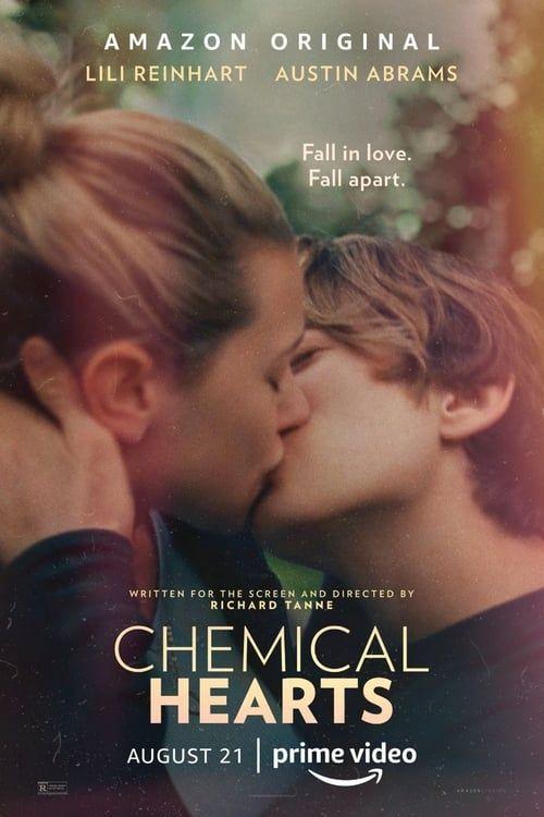 Chemical Hearts (2020) MULTI VFF 1080p HDLight WEB-DL AC3 5 1 x264-k7 (Les désaccords du cœur)