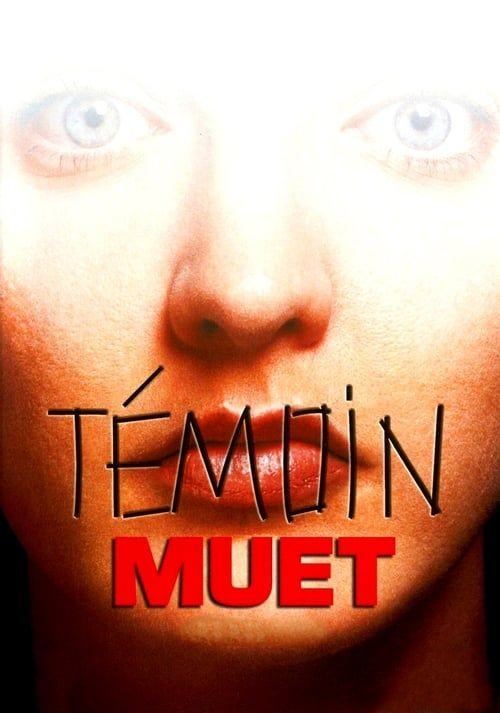 Mute Witness 1995 MULTI DVDRIP x264 AC3-Prem