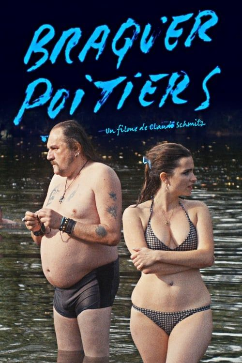 Braquer Poitiers 2019 FRENCH 576p DVDrip Mpeg2 Ac3-fist