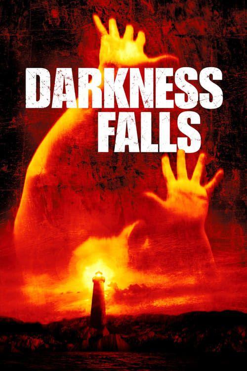 Darkness Falls 2003 VOSTFR DVDRip AVCH264
