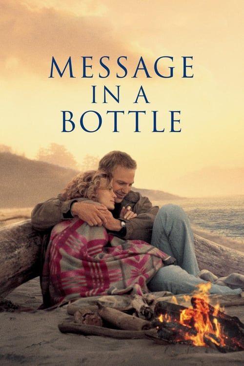 Une bouteille à la mer   (1999) - 1080p vo stmulti x264 aac BRrip [k0r7o] (Message in a bottle)