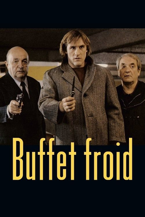 Buffet froid 1979 FRENCH 1080p BDRip x264 DTS-fist