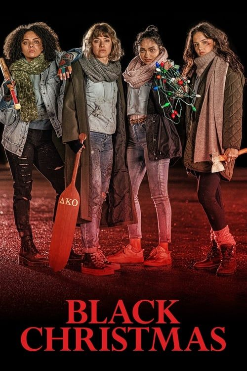 Black Christmas 2019 1080p BluRay REMUX AVC DTS-HD MA 5 1-FGT
