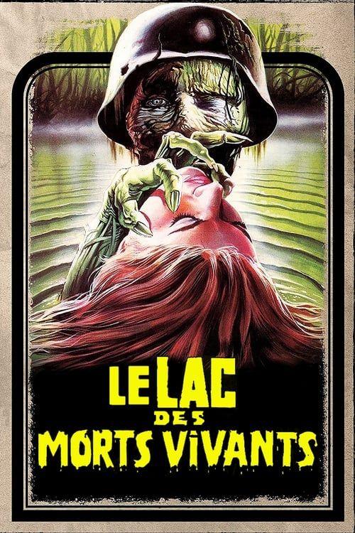 Le Lac des Morts vivants 1981 TRUEFRENCH DVDRIP x264 AAC-Prem