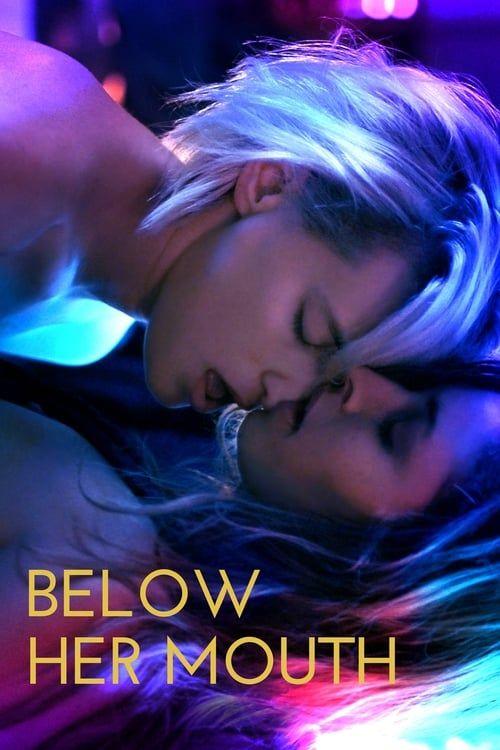 Below Her Mouth 2017 MULTi 1080p WEB-DL x264 STVFRV