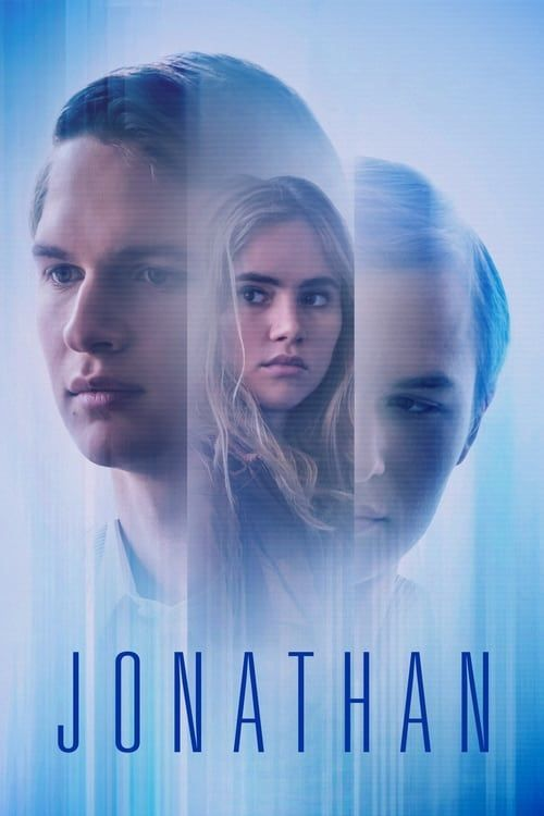 Jonathan 2018 MULTi 1080p HDLight x264 AC3-EXTREME