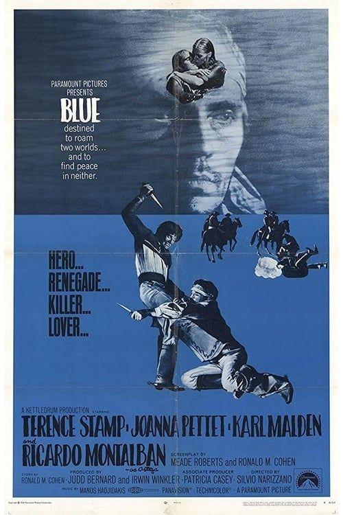 Blue 1968 MULTI DVDRIP x264 AAC-Prem
