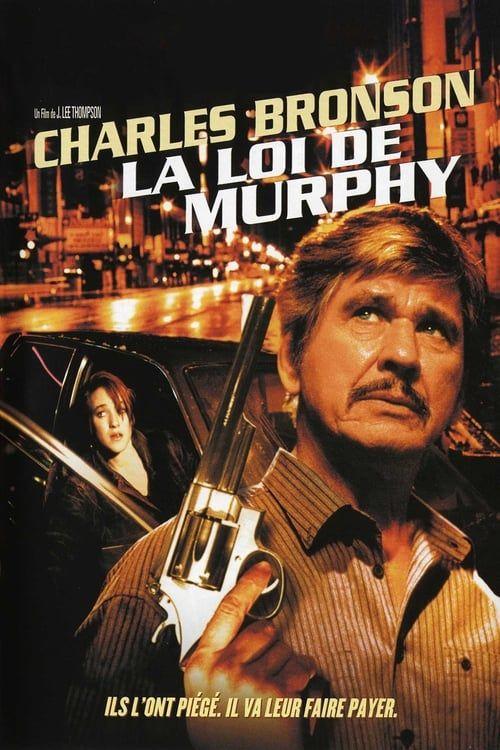 Murphy's Law 1986 MULTI DVDRIP x264 AAC-Prem