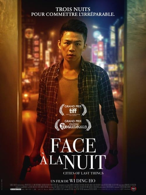 Face à la nuit (2018) MULTI VFF 1080p BluRay Rip DTSHDMA x265-Cyril2000