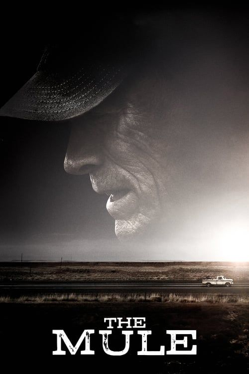 The Mule 2018 TRUEFRENCH 720p BluRay HDLight x264 AC3-EXTREME