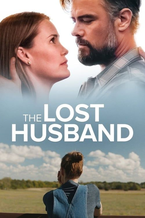 The Lost Husband 2020 FRENCH HDTV x264-PiCKLES