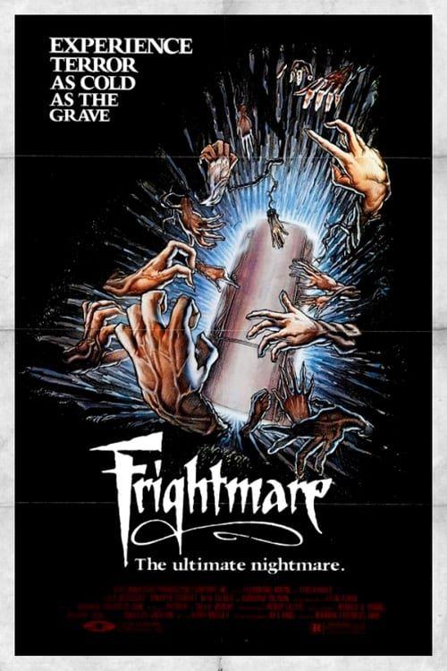 Horror Star 1983 FRENCH 1080p HDrip x264 AC3 - Djsafe