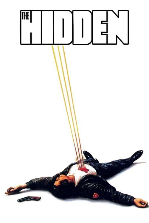 The hidden 1987 MULTi mHD 720p x264 Custom-STL