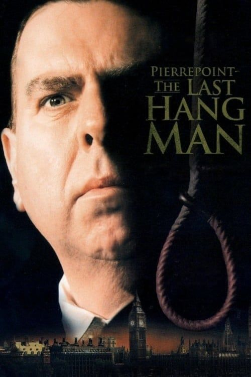 The Last Hangman LiMiTED FRENCH DVDRiP XviD-TICKETS