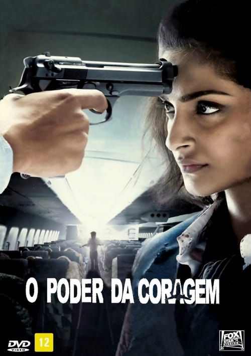 [Bollywood] Neerja (2016) Bluray-HDlight 1080px264 AAC 5 1 -Team Atlantis94