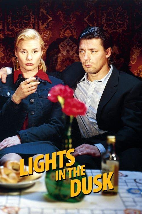 Les Lumières du faubourg (Laitakaupungin valot) 2006 VOSTFR 1080p x264 BluRay DTS-HD MA - MrH