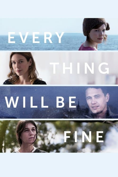 Every Thing Will Be Fine 2015 1080p HDLight FR EN x264 ac3 mHDgz