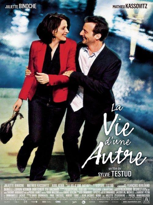La Vie D'une Autre 2012 french xvid mp3 avi