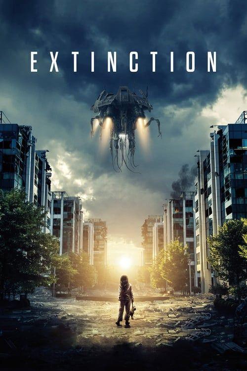 Extinction 2018 MULTI VFF 1080p 10bit WEBRip 6CH x265 HEVC