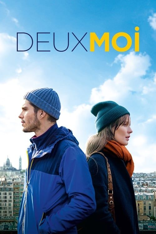 Deux moi 2019 French COMPLETE BD50 AVC DTS-HDMA