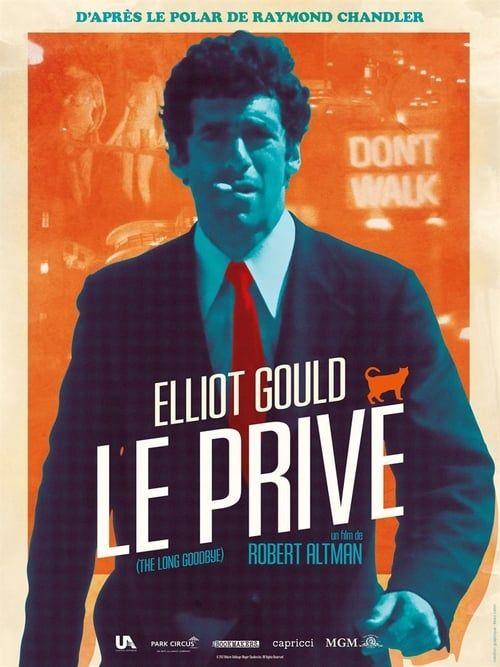 Le privé (1973) VOSTFR 1080p BluRay Rip DTSHDMA x265-Cyril2000