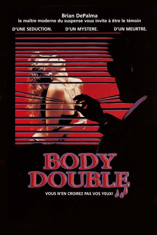 Body Double 1984 MULTI VFI 1080p BluRay REMUX AVC DTS-HD MA 5 1-HDForever