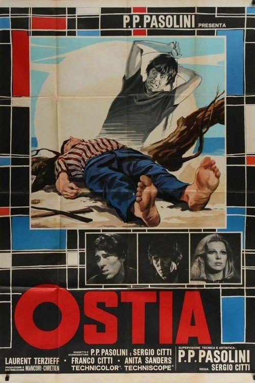 Ostia 1970 VOSTFR DVDRIP AAC Candia06
