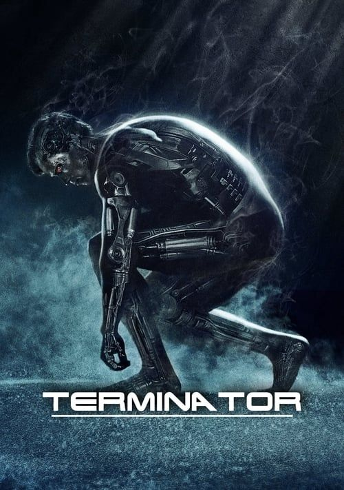 Terminator 1984 BluRay True French ISO BDR25 MPEG-4 AVC DTS-HD Master FreexOptique