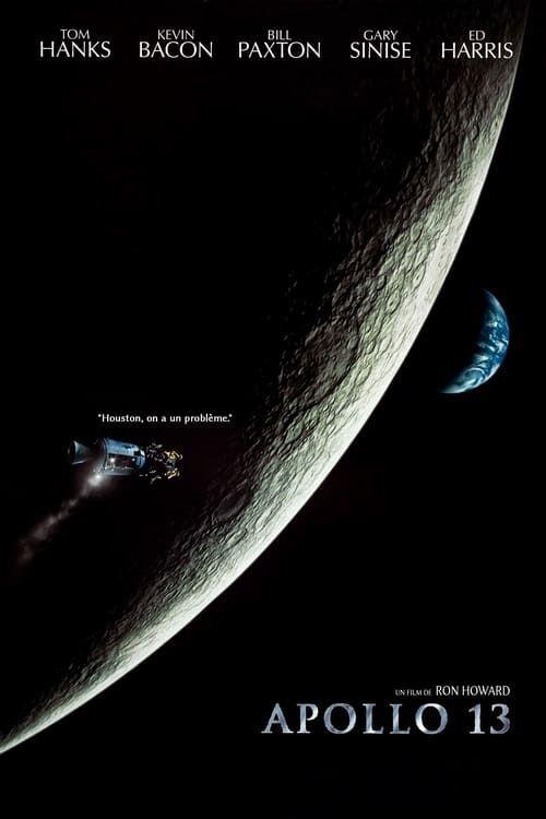 Apollo 13 1995 2160p UHD BLURAY REMUX HDR HEVC Multi VFF DTS-X 7 1-tlub