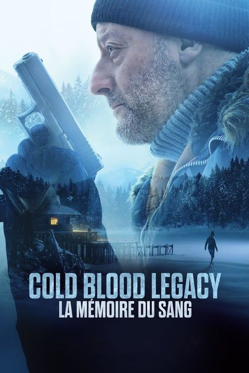 Cold Blood Legacy - La mémoire du sang (2019) MULTI VFF 1080p BluRay Rip DTSHDMA x265-Cyril2000
