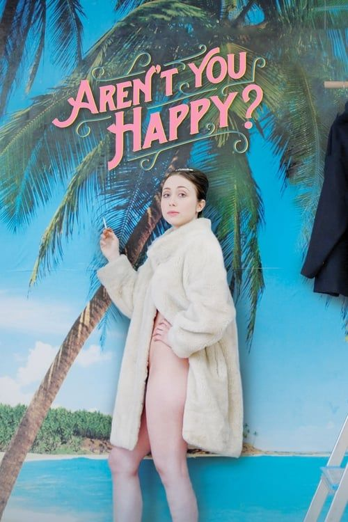 Das Melancholische Mädchen 2019 VOSTEN 1080p WEB DD5 1 x264-TAD™[Aren't You Happy]