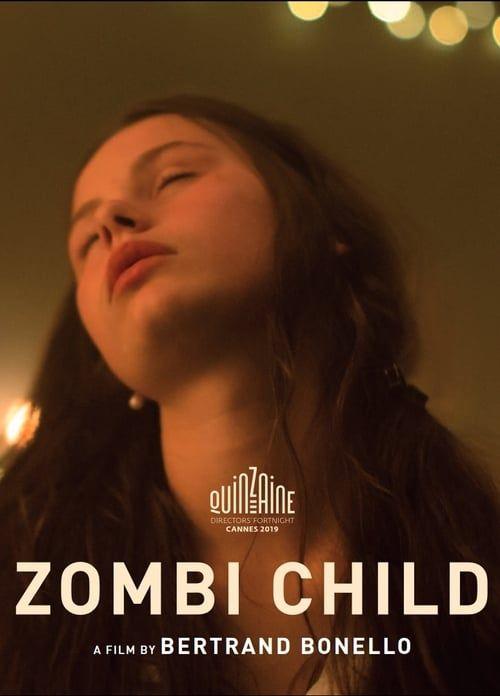 Zombi Child (2019) vff 1080p x264 ac3 WebDl [NrKNrK]