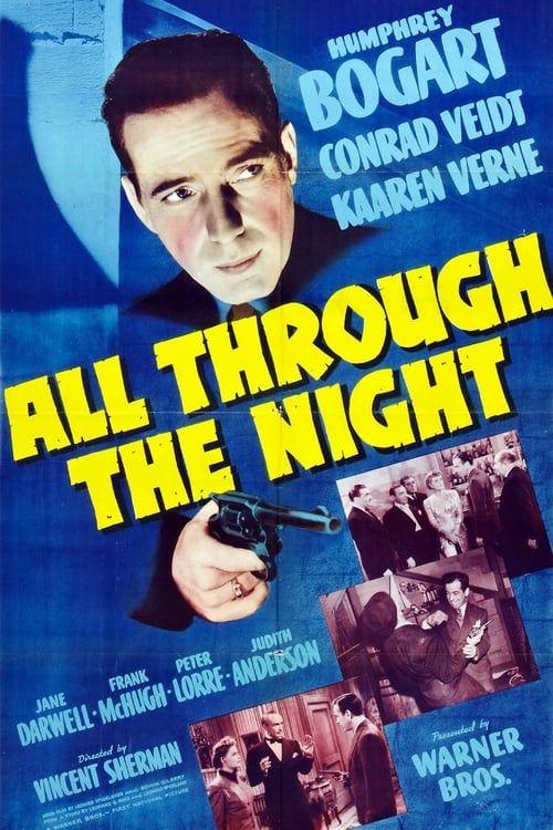 All Through the Night 1941_VOSTFR_NTSC_DVD9_Prem