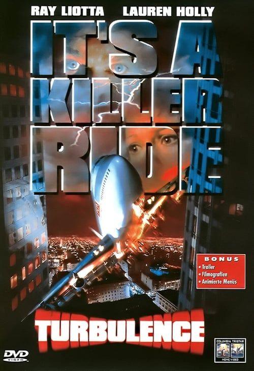 Turbulence 1997 MULTI DVDRIP x264 AAC-Prem
