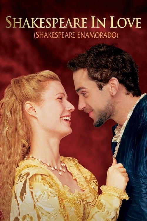 Shakespeare in Love MULTi 720p HDLight x264 AAC5 1-TidZ