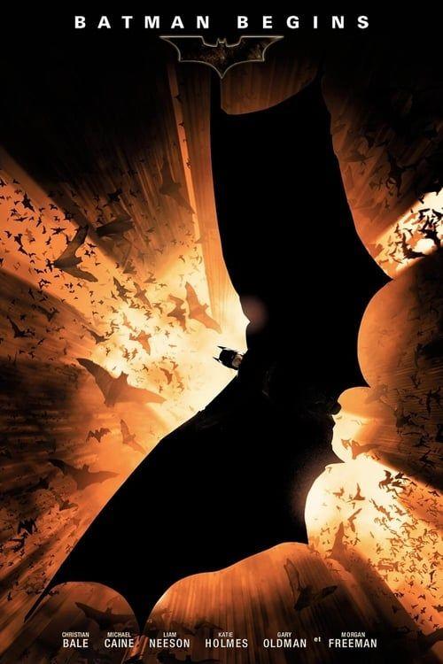 Batman Begins 2005 Multi BluRay 1080p H265 AAC NoTag
