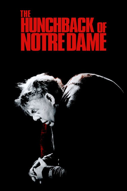 Quasimodo 1939 1080p BRRip x264-Classics (The Hunchback of Notre Dame)