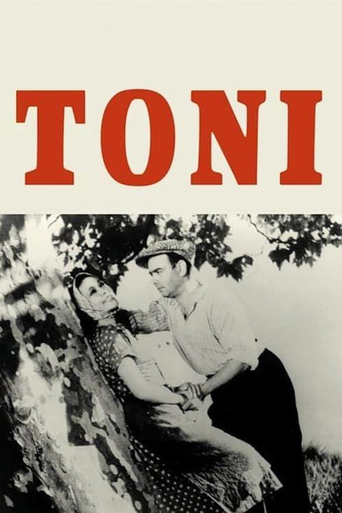 Toni 1935 VOF 1080i BluRayX265-AZAZE