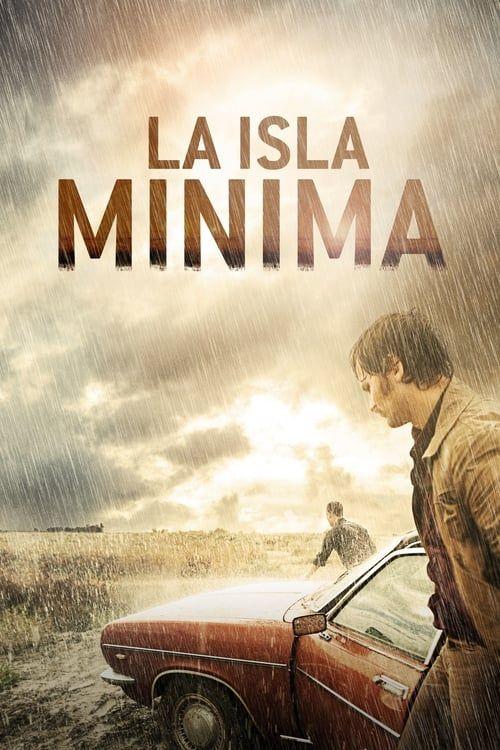 La Isla Mínima-2015-Bluray 1080p HEVC 10Bits-VO DtsHd MA-VFF DtsHd MA-Nebusa