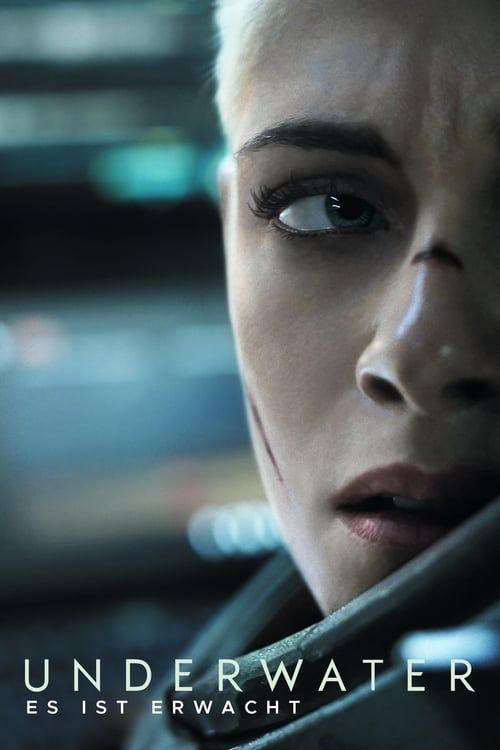 Underwater 2020 MULTi 1080p BluRay x264 AC3-EXTREME