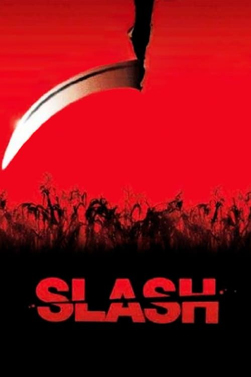 Slash 2002 TRUEFRENCH DVDRip AAC x264-Prem