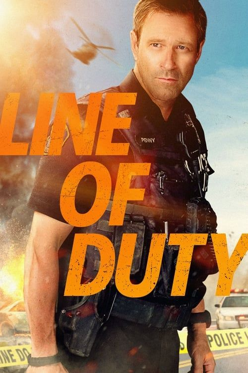 Line of Duty 2019 FRENCH 1080p WEB-DL x264-Slay3R