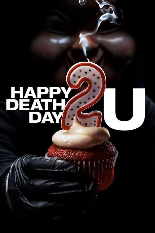 Happy Death Day 2U (2019) MULTi VF2 1080p 10bit HDLight BluRay x265 AC3 5 1 Portos