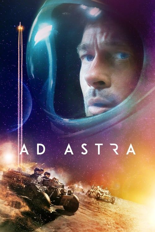 Ad Astra (2019) MULTI VFQ 1080p BluRay Rip DTSHDMA x265-Cyril2000