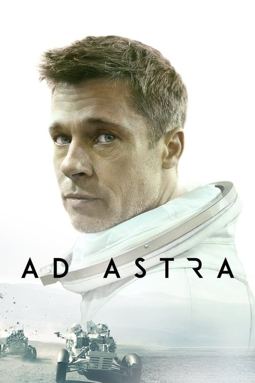 Ad Astra 2019 Full BluRay Multi True French ISO BDR50 MPEG-4 AVC DTS-HD Master FreexOptique