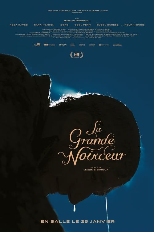 La Grande Noirceur 2018 FRENCH Bluray 1080p DD 5 1 HEVC-DDR[EtHD]