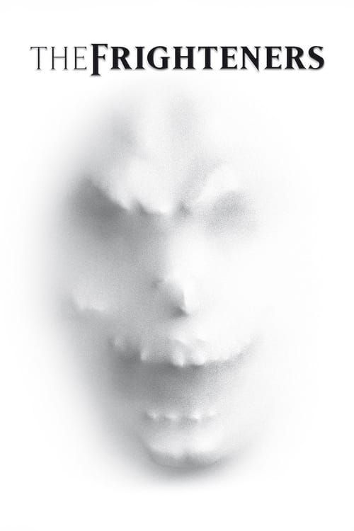 The Frighteners 1996 MULTi 1080p BluRay X264 DTS-NoNe